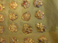 Jak upéct měkké marokánky | recept | jaktak.cz Cereal, Eggs, Cooking, Breakfast, Food, Kitchen, Morning Coffee, Essen, Egg