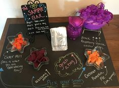 Never heard of SCENTSY!? - Incredible!   Contact me