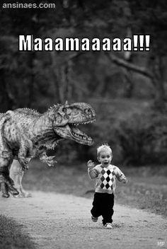 Memes Chistosos - Aaay mamaaaaa!!