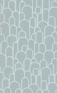 Wallpaper Floor, Textured Wallpaper, Textured Walls, Pattern Wallpaper, Interior Design Presentation, Collage Background, Rainbow Art, Tile Design, Textures Patterns