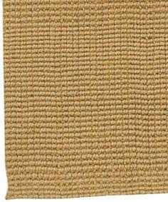 Hand-woven Natural Jute Rug (8' x 10'6) OVERSTOCK $130