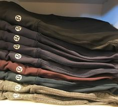 You are in the right place about lululemon outfits align Here we offer you the most beautiful pictur Cute Comfy Outfits, Sporty Outfits, Athletic Outfits, Trendy Outfits, Fashion Outfits, Tween Fashion, Comfortable Outfits, Aesthetic Clothes, Fitness Fashion