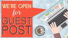Are you searching for Best Guests Posting Website? We likewise included sites and sites that you don't find on any other list available online. These are website that we extracted out for every industry specific niche out there in the online world. Guest posting is one of the best techniques for getting more and more qualified readers. if you know any business related information to Submit your guest posts to the top business category. Login and publish free your post with quick…