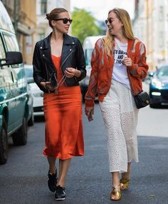 Welcome to Spring 2016, Every Unexpected Staple you Need to Own • Page 12 of 18 • Breakfast With Audrey - Outfit Ideas | What To Wear | Fashion Trends | Beauty Tips | Fashion Tips | Style Ideas | Australian Fashion Blog