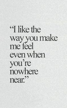 Anniversary Quotes, Love Quotes For Him, Quotes To Live By, Cute Love Sayings, Beautiful Quotes About Love, Only You Quotes, Onesided Love Quotes, Searching For Love Quotes, Cute Quotes For Your Boyfriend