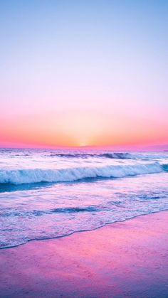 How to Take Good Beach Photos Strand Wallpaper, Ocean Wallpaper, Summer Wallpaper, Cute Wallpaper Backgrounds, Pretty Wallpapers, Beach Sunset Wallpaper, Amazing Wallpaper Iphone, Beautiful Nature Wallpaper, Beautiful Sunset