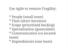 Fuente: http://www.infoq.com/presentations/agility-anti-fragility
