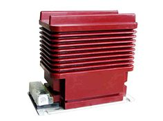 Medium Voltage Current Transformer, GFUVE as manufacturer, is committed to produce quality and satisfied customer service. Current Transformer, Vintage Microphone, Resins, Transformers, Electric, Type