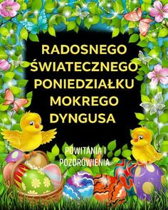 Lany, Yoshi, Easter, Creative, Character, Quotes, Pictures, Quotations, Easter Activities