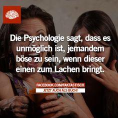 Lachen:)