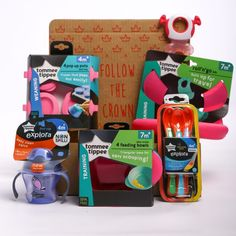 R500.00 Snack Box, Lunch Box, Happy Shopping, Tacos, Products, Bento Box, Gadget
