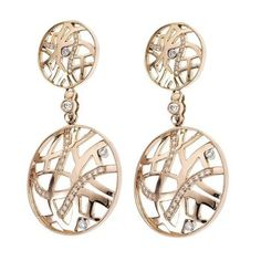 Faini Designs Jewelry Studio Sioux Falls Sd