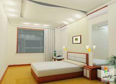 أحدث كولكشن صور غرف نوم 2016 -لوكيشن-ديزين-location-design  (11)