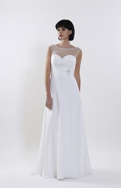 Visit Proposals bridal shop in Crawley and find wide collection for prom dresses, wedding dress, veils, tiaras and shoes. Visit us online at http://proposalscrawley.co.uk to check our collection.
