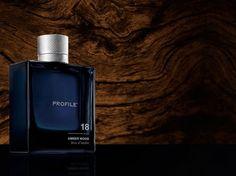 FREE Profile 18 Amber Fragrance Sample for Men (USA Only) #perfume #usa #us #sample #men #america #fragrance #mensamples Free Beauty Samples, Free Samples, Fragrance Samples, Cologne, Amber, 18th, Perfume Bottles, Profile, Rob Lowe