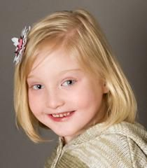 144 Best Digeorge Syndrome Images Digeorge Syndrome Aspergers