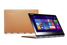 323 My Best Lenovo Laptop images in 2016 | Touch screen laptop