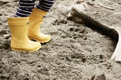 istaydry.com toddlers rain boots (33) #rainboots