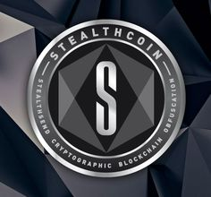 StealthCoin The Future of Payments? #StealthCoin #XST #Money #stealthmoney #gold #diamond #Currency #Bitcoins #Finance XST StealthSend