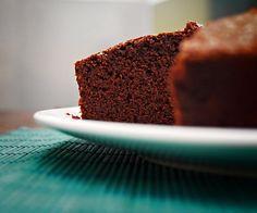 Gluten Free Chocolate Cake - Answers.com