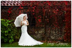 Oaks Farm Wedding Photos