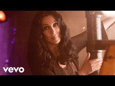 Cher - You Haven't Seen the Last of Me - YouTube