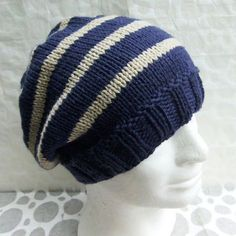 Hey, I found this really awesome Etsy listing at https://www.etsy.com/listing/205103821/campus-knitting-pattern-mans-striped