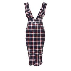 Ladies Fashion Check Strap Dress   Buy Online in South Africa   takealot.com Fashion Check, Ladies Fashion, Womens Fashion, Buy Dresses Online, South Africa, Dresses For Work, Lady, Stuff To Buy, Women's Work Fashion