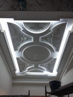 Drawing Room Ceiling Design, Plaster Ceiling Design, Interior Ceiling Design, Interior Design Guide, House Ceiling Design, Ceiling Design Living Room, Bedroom False Ceiling Design, Ceiling Decor, Lcd Wall Design