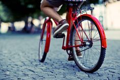 O projeto, chamado de Bike Control, foi criado por um ex-aluno e incentiva, sobretudo, o uso do meio de transporte alternativo.