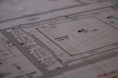 AVD provides consultation, design, engineering and project management services to clients in Australia, South East Asia and the USA. We are behind many of Australia's most prestigious integrated residential and commercial projects.