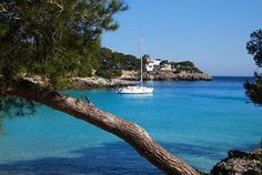 Mallorca - Cala d'Or