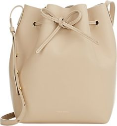Mansur Gavriel Large Bucket Bag at www.barneys.com/homepage?utm_content=buffer25dc1&utm_medium=social&utm_source=pinterest.com&utm_campaign=buffer http://www.barneys.com/mansur-gavriel-large-bucket-bag-504003626.html?utm_content=bufferfb0ab&utm_medium=social&utm_source=pinterest.com&utm_campaign=buffer