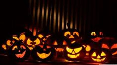 Happy Halloween Pictures, Photos, Images, and Pics