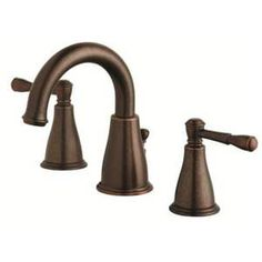 39 Best Faucets Images Lavatory Faucet Widespread Bathroom Faucet