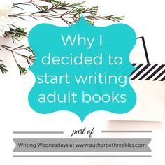 Writing Wednesdays: The difference between editing copy editing and proof reading Writing Advice, Start Writing, Writing A Book, Writing Ideas, Copy Editing, People Online, Work From Home Moms, Online Work, Way To Make Money