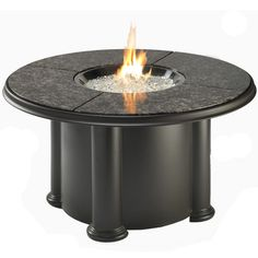 DIY Fire Pits   Outdoor Rooms   Kitchens, Grill Islands, Fireplaces & Pergolas   Indianapolis