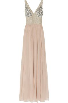 LOVE this dress!!! Rachel Gilbert