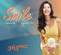 Slimmer & toned body is easily attainable if you trust on the most effective way of high definition #Liposuction of the tummy, stomach, belly or abdomen. The target of 365mc's lipo-method is to specifically freeze away the fat & to assure significant skin-tightening.  Send us an e-mail: doctor@365mcglobal.com Knock us: http://m.me/365mcLiposuctionHospital or Call us: +82 70 4287 4700  #Liposuction_Plastic_Surgery #Best_Liposuction_Doctors #Liposuction_Korea