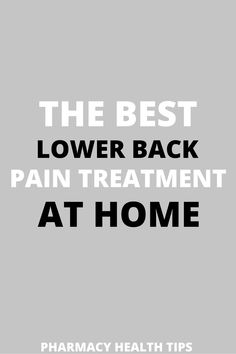 Yay! These tips showed me how to relieve back pain at home. I am now able to live my life without using medication for back pain. #lowerbackpainreliefremedies #lowerbackpainreliefremedieshome #lowerbackpainreliefremediesproducts Mid Back Pain, Severe Lower Back Pain, Lower Back Pain Relief, Upper Back Pain, Relieve Back Pain, Yoga Poses For Men, Back Pain Remedies, Back Pain Exercises, Health Tips