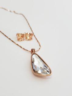 DiamondJewelryNY 14kt Gold Filled St Fiacre Pendant