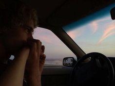 Love's Divine (The Passengerz Radio Mix)