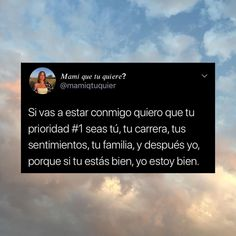 Pretty Quotes, Real Quotes, Words Quotes, Love Quotes, Spanish Memes, Spanish Quotes, Anime Crying, Tumblr Love, Mood Songs