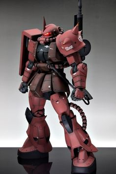 Check out the latest Gunpla Gundam News here. Gundam Toys, Gundam Art, Gundam Wing, Gundam Tutorial, Gundam Mobile Suit, Gundam Wallpapers, Gundam Custom Build, Gunpla Custom, Mecha Anime