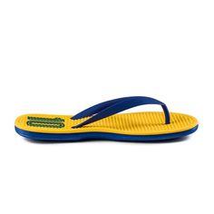 Sandal nike solarsoft thong 2 soccer 636545-714 ini merupakan sandal yang  sangat nyaman untuk anda gunakan. Sendal dengan harga Rp 229.000. ba40f98232