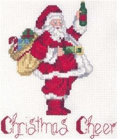 Image result for embroidery liry ornate christmas tree panel ... on carousel embroidery designs, great notions embroidery designs, patterns embroidery designs, mill hill embroidery designs, african machine embroidery designs, hair embroidery designs, ursula michael embroidery designs, dakota collectibles embroidery designs, from the heart embroidery designs, birdhouse embroidery designs, lighthouse embroidery designs, ems embroidery designs, logo embroidery designs, abigail michelle embroidery designs, cactus punch embroidery designs, amazing designs embroidery designs, annthegran embroidery designs, debbie mumm embroidery designs, construction embroidery designs, out of africa embroidery designs,