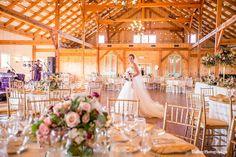 Bride at Shadow Creek