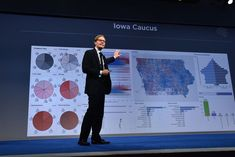 The big-data company Cambridge Analytica says it has the ability to predict the political leanings of every American adult but how well it works remains unproved. (via Data Firm Says Secret Sauce Aided Trump; Many Scoff - The New York Times) Behavioral Economics, Behavioral Science, France 24, Cambridge, Robert Mercer, Donald Trump, Human Well Being, About Facebook, Facebook Users