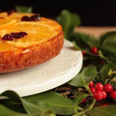 Gâteau à l'orange 42 Pancakes, French Toast, Breakfast, Desserts, Tables, Food, Tarte Tatin, Sweet Recipes, Morning Coffee