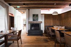 k3 - Möbelbau Breitenthaler, Tischlerei Home Decor, Cosy House, Carpentry, Oak Tree, Homemade Home Decor, Interior Design, Home Interiors, Decoration Home, Home Decoration